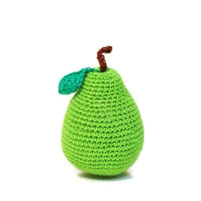 poire-tricotee-crochet